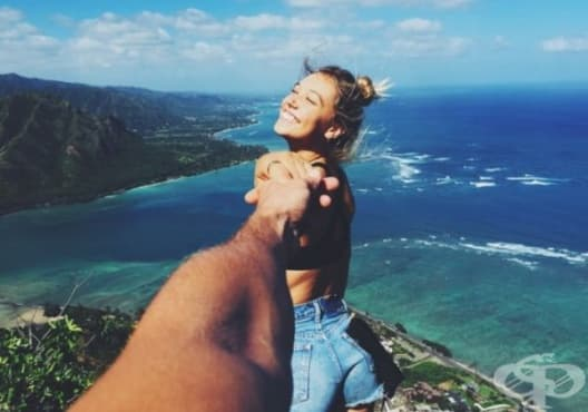 24 неща, които трябва да направите, докато сте още млади - изображение