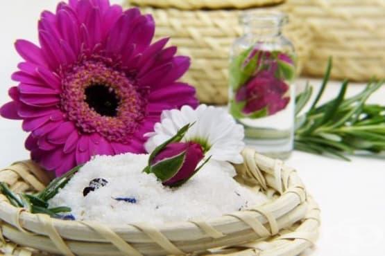 Внесете уют и хармония в дома с тези 4 екологични идеи - изображение