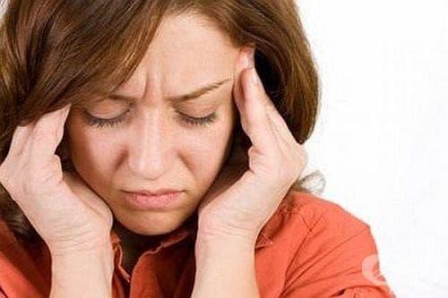 4 точки, с които да се отървете от главоболието за по-малко от 5 минути - изображение