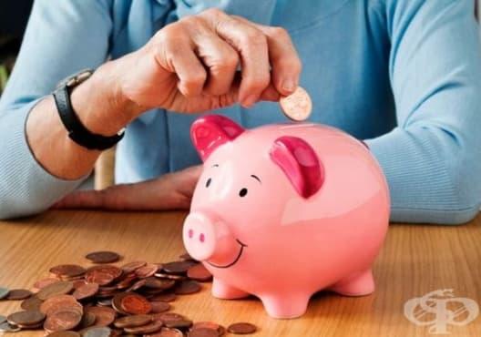 6 грешки, които жените трябва да избягват, за да бъдат финансово независими - изображение