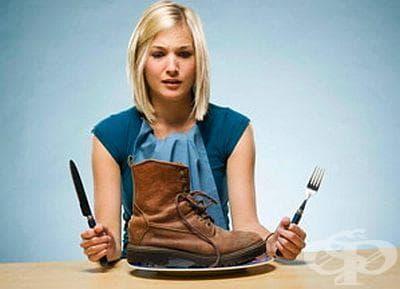 6 съвета за това как да надхитрим глада - изображение