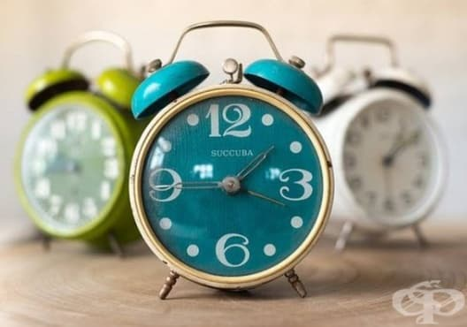 6 техники за постигане на добър сън само в рамките на няколко часа - изображение