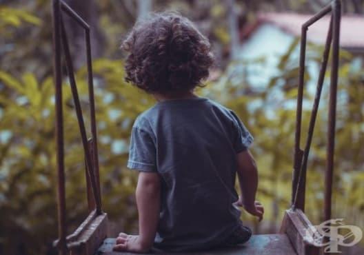7 класически принципа на възпитанието, за които трябва да забравите - изображение