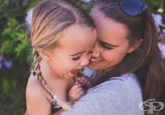 7 неща, на които родителите трябва да научат своите деца - изображение