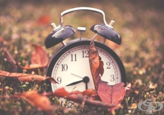 7 практични съвета за това как да спестим време - изображение