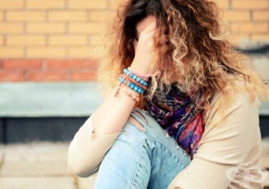 7 признака, които разрушават вашата връзка - изображение