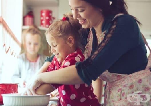 8 гениални трика, които всеки родител трябва да знае - изображение