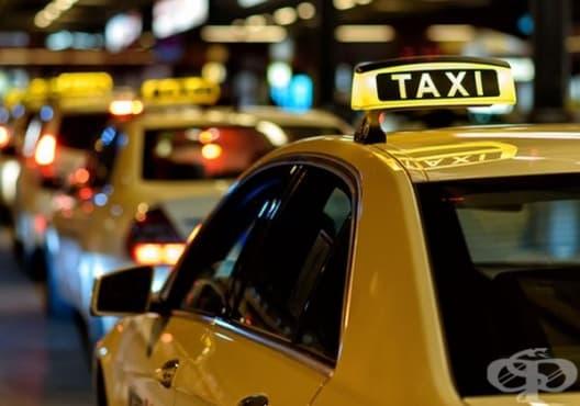 8 правила на таксиметровите шофьори, за които повечето пътници не знаят - изображение