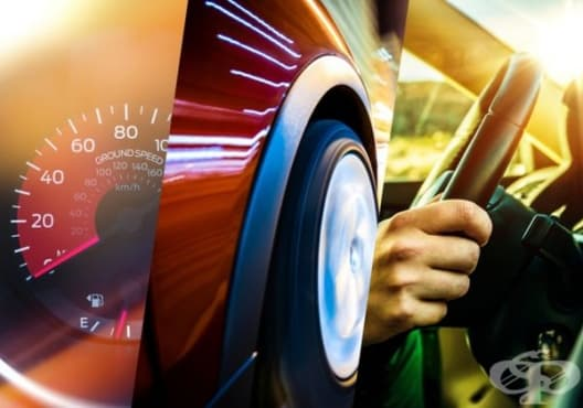 8 шофьорски навика, които повреждат колата и изцеждат портфейла - изображение