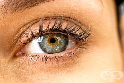 8 съвета от офталмолози за идеално зрение - изображение