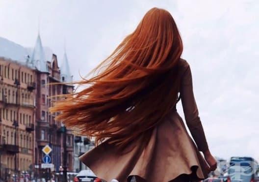 8 съвета за дълга и красива коса, споделени от руски трихолог - изображение