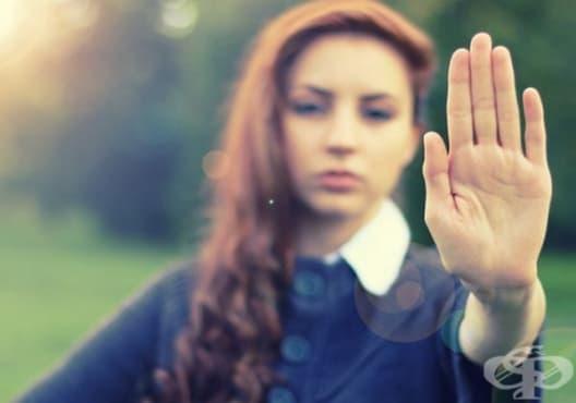 9 фрази, които могат да обезоръжат грубите хора мигновено - изображение