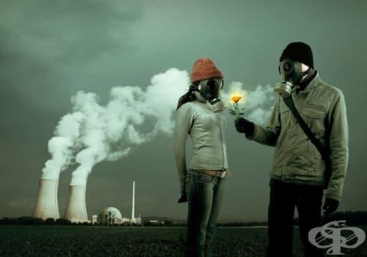 9 признака, че се намирате в токсична връзка - изображение