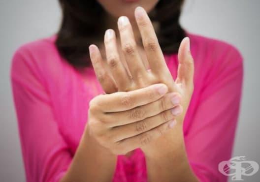 9 типа референтни болки, които могат да бъдат опасни, ако се игнорират - изображение