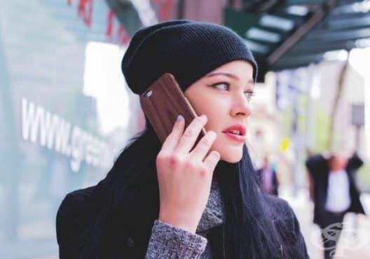 Ако чуете тези думи по телефона, прекъснете разговора веднага - изображение