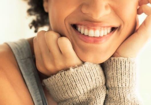 Ако искате да имате бели и здрави зъби, консумирайте тези 7 вида храни - изображение