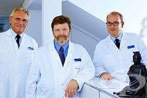 Ако не лекувате уголемената простата, това може да доведе до бъбречна инфекция - изображение