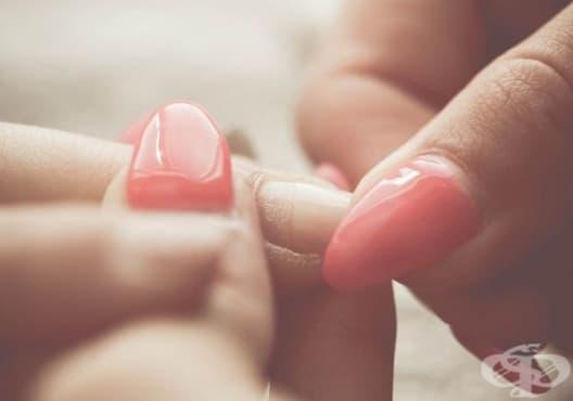 Ако страдате от чупливи нокти, косопад и безсъние, започнете да консумирате тези напитки - Част 1 - изображение
