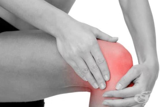 Избягвайте 6 възпалителни храни при артрит - изображение