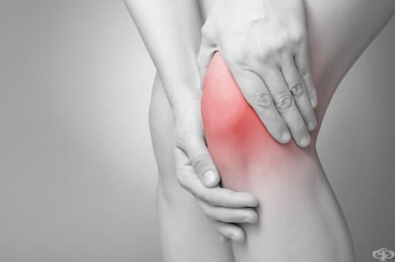 Следвайте 6 правила за облекчаване на артрита - изображение