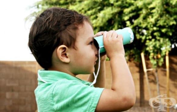 Провокирайте творческото мислене на децата с направата на играчки от рециклирани материали - изображение