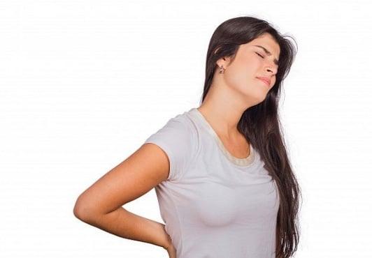 Използвайте бадемово масло срещу мускулно напрежение - изображение