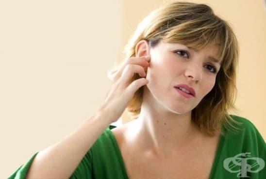 Облекчете болките в ушите с карамфилово масло - изображение
