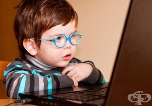 Защо едни от най-известните хора в областта на технологиите забраняват на своите децата да използват електронни устройства - изображение