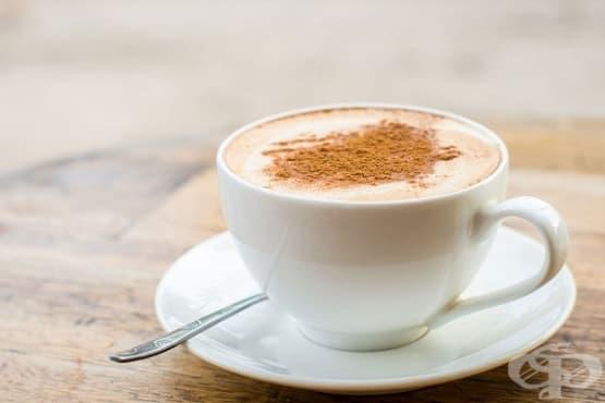 5 начина да направите кафето по-полезно - изображение