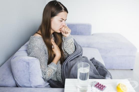 Облекчете алергия от прах и акари по 5 начина - изображение