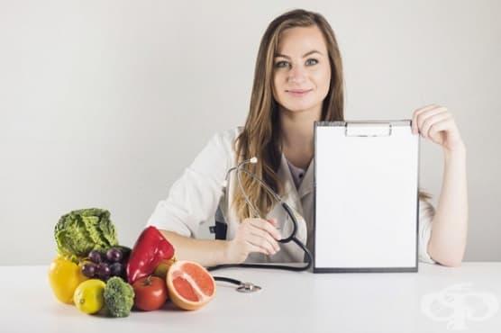 Кои са важните витамини и добавки за жени - изображение
