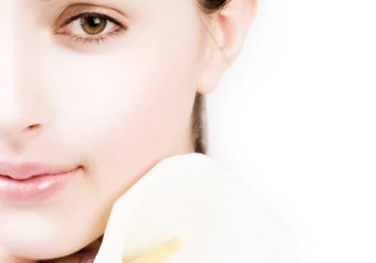 Елиминирайте черните точки по кожата с 3 лесни стъпки - изображение