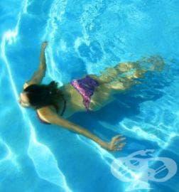 Ето как всеки, който иска да преплува Ламанша, може да го направи - изображение