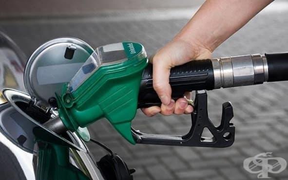 Как да икономисаме гориво, шофирайки разумно - 3 полезни съвета - изображение