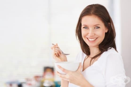 Опитайте 4 натурални добавки за стомашни проблеми - изображение