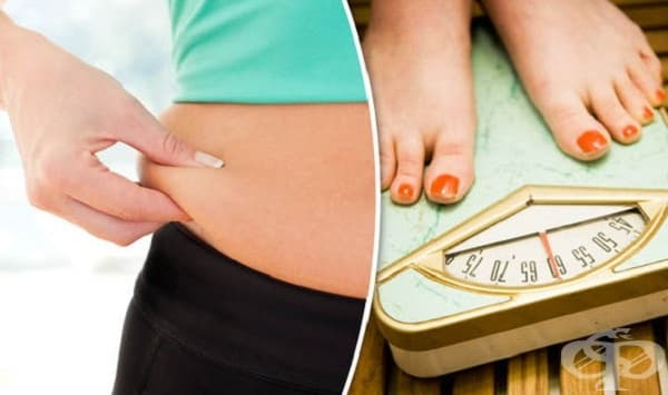 Как да разпознаете инсулиновата резистентност - изображение