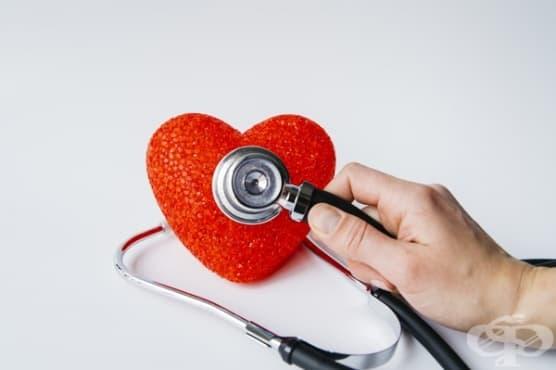 Кои са рисковите фактори за инсулт и как да ги избегнем - изображение