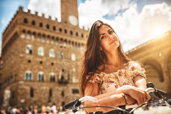 Научете 5 тайни за красота от Италия - изображение