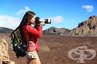Изберете си подходящо хоби, то може да ви излекува - изображение