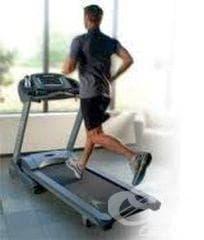 Изберете умерен или натоварващ спорт, според това колко калории трябва да изгорите - изображение