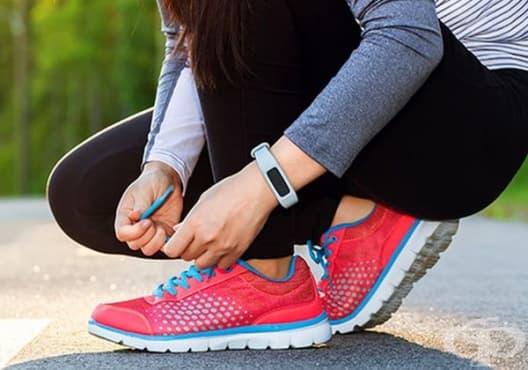 Избягвайте 6 вида обувки, които могат да навредят на вашето здраве - изображение
