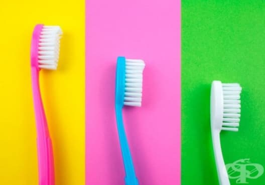 Избягвайте да допускате тези 10 хигиенни грешки - изображение