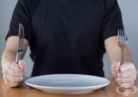 Избягвайте да правите тези 9 неща на празен стомах - изображение