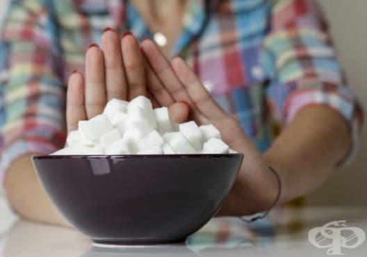 Избягвайте 7 храни, които могат да навредят на здравето, ако се консумират без мярка - изображение
