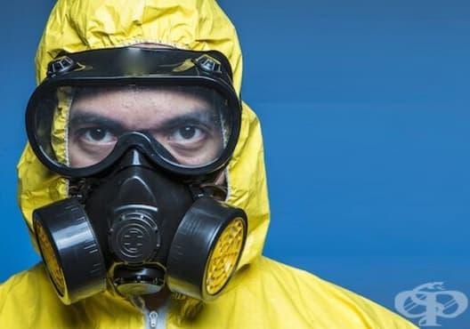 Избягвайте тези 10 типа токсични хора - изображение