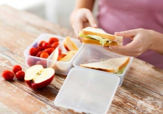 Избягвайте тези 11 здравословни навика, които са вредни - изображение