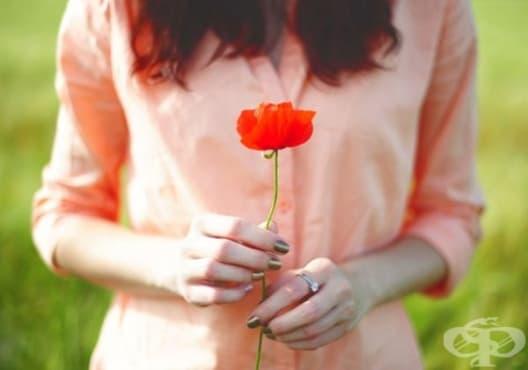Избягвайте тези 15 навика, които могат да навредят на външния вид - изображение