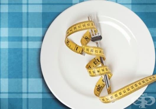 Изгорете излишните калории с минимални усилия чрез 10 необичайни начина - изображение