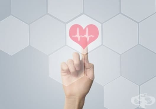 Използвайте 10 трика, които могат да направят живота по-лесен - изображение
