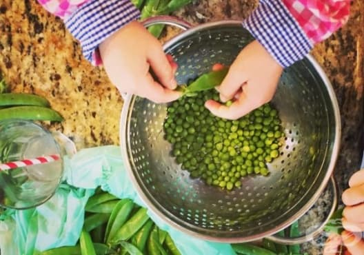 Използвайте 10 трика за улесняване на кухненските задължения - изображение